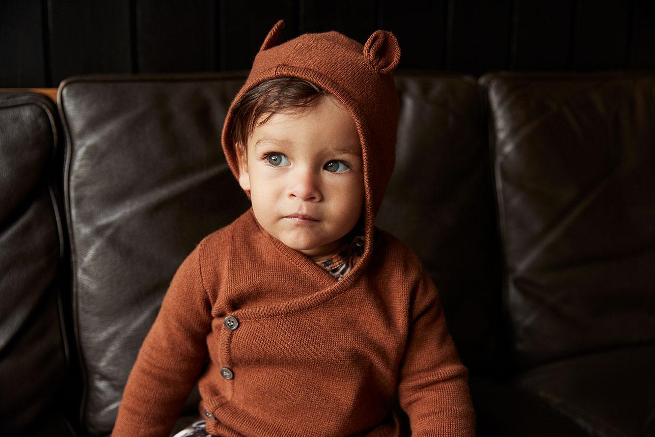 Børnemodeller-BASICCPH-BASICCOPENHAGENKIDS-Molo